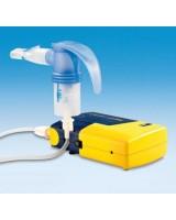 Nebuliser Pari Boy Mobile S
