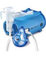 Nebuliser - Pari Compact