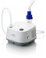 Nebuliser InnoSpire Essence
