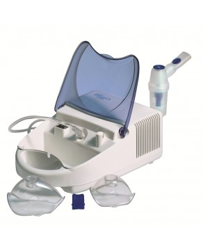 Nebuliser Flaem Elisir F1000 - VAT agreement: