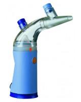 Nebuliser Multisonic InfraControl (With Accumulator)