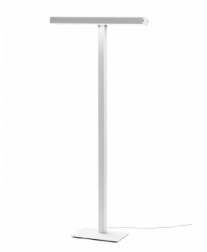 SAD Light Box - Innolux Valovoima Floor Lamp (LED) - VAT agreement: