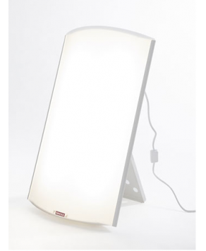SAD Light Box -  Mesa 160 Innolux - VAT agreement: