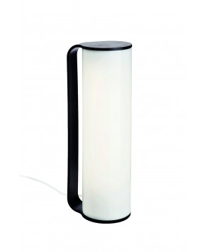 SAD Light Box - Innolux Tubo (Black)  - VAT agreement: