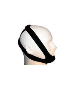 Snoring Cure - Stop Snoring Chin Strap