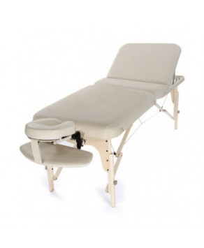 Affinity Massage Table - Comfortflex - Affinity Colours: