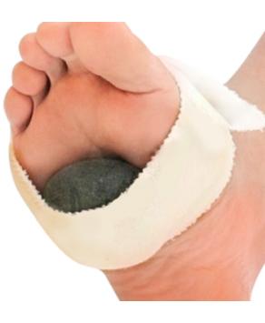Affinity Hot Stone Bandage