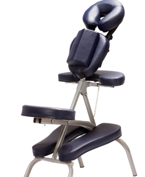 Affinity Puma Onsite Chair