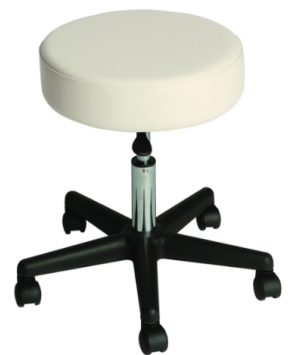 Affinity Rolling Stool - Affinity Colours: