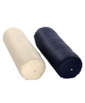 Affinity Soft Contour Bolster - Affinity Colours: