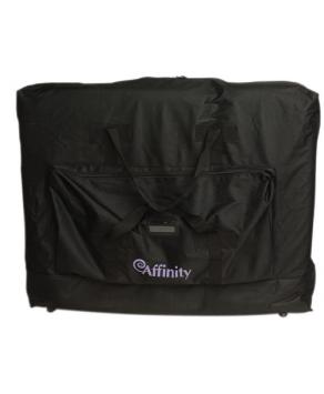 Affinity Wheeled Bag
