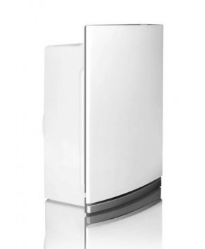 Air Purifier - Healthway 10600-9 EMF  - VAT agreement: