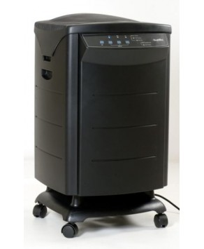 Air Purifier - Healthway Deluxe 20600-3 EMF  - VAT agreement: