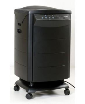 Air Purifier - Healthway Deluxe 20600-3 EMF  - VAT agreement: