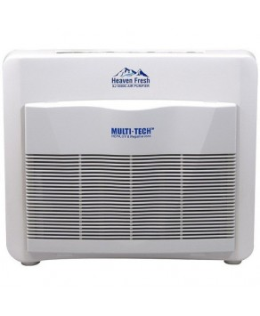 Air Purifier - Heaven Fresh HF 300C NaturoPure Multi Tech