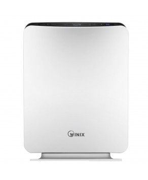 Air Purifier - Winix P150