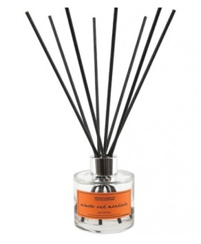 Aromatherapy - Reed Diffuser (Mimosa & Mandarin)