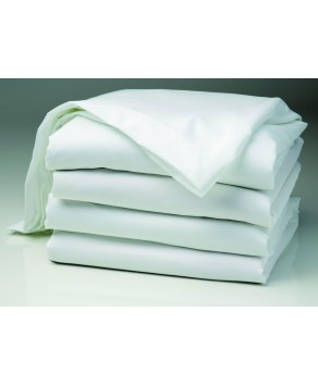 Anti Allergy Bedding - DermaTherapy Fitted Double Sheet