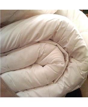 Anti Allergy Bedding - Lambkin Duvet Lite (Double)