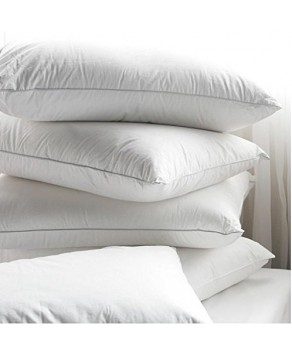 Anti Allergy Bedding - Wool Pillow -1 Kg