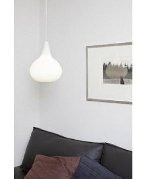 Indoor Lighting  - Bulbo Designer Ceiling Pendant Lamp  (By Lisa Johansson-Pape)
