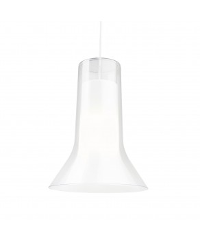 Indoor Lighting - Vaasi pendant lamp (By Designer Eero Aarnio)