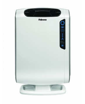 Air Purifier - Fellowes AeraMax DX55